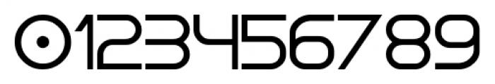 Moiser Regular Font OTHER CHARS