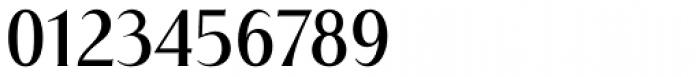 Modkanfire Regular Font OTHER CHARS