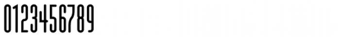 Modula Round Sans Regular Font OTHER CHARS