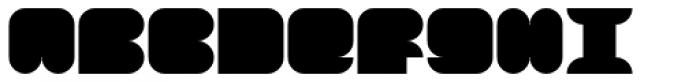 Module 4-4 Font UPPERCASE