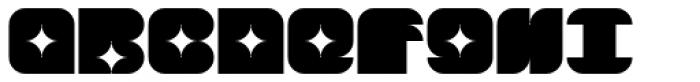 Module 4-4 Font LOWERCASE