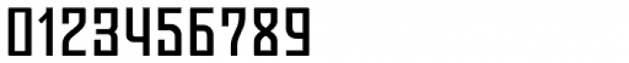 Moho OT Medium Font OTHER CHARS