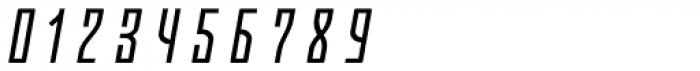 Moho Script Medium Font OTHER CHARS
