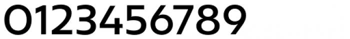 Mohr Medium Font OTHER CHARS