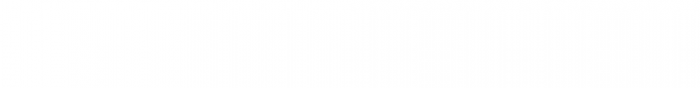 Moissanite Monogram Sides (25000 Impressions) Font OTHER CHARS