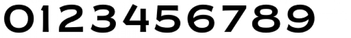 Moister Regular Font OTHER CHARS