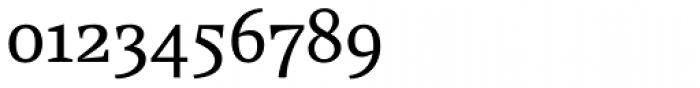 Mokka Regular Font OTHER CHARS