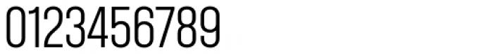 Molde Condensed Regular Font OTHER CHARS