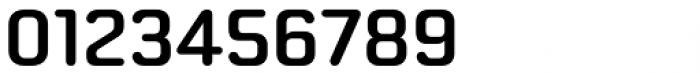Moldr Medium Font OTHER CHARS