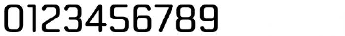 Moldr Regular Font OTHER CHARS