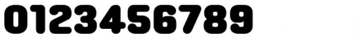 Moldr Thai Black Font OTHER CHARS