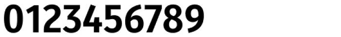 Molecula Ultra Bold Font OTHER CHARS