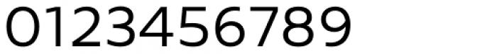 Mollen Regular Font OTHER CHARS