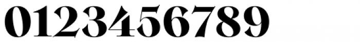 Monckeberg Bold Font OTHER CHARS
