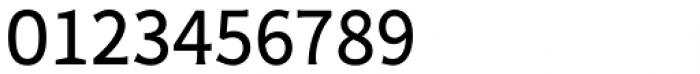 Mondo Regular Font OTHER CHARS