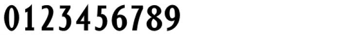 Monem Normal Condensed Font OTHER CHARS