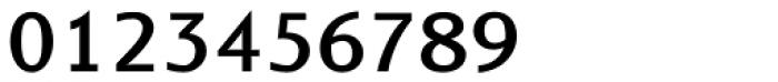 Monem Normal Font OTHER CHARS