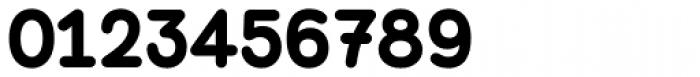 Monolog Black Font OTHER CHARS