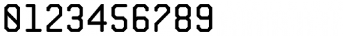 Monorama Regular Font OTHER CHARS
