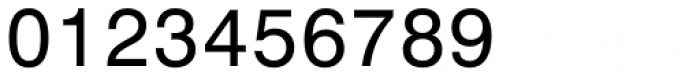 Monospace 821 Hebrew Font OTHER CHARS