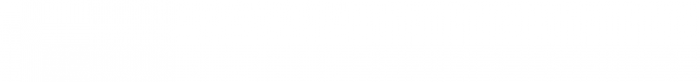 Monostep Washing Symbols Straight Regular Italic Font OTHER CHARS