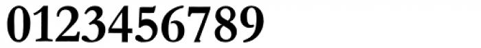 Monotype Garamond WGL Bold Font OTHER CHARS