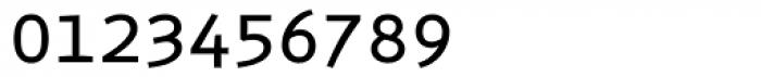 Monox SC Regular Font OTHER CHARS