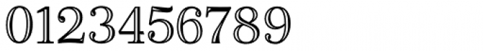 Monstice Engraved Font OTHER CHARS