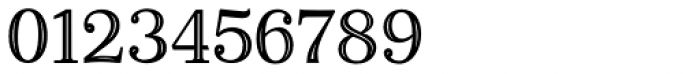 Monstice Inline Font OTHER CHARS