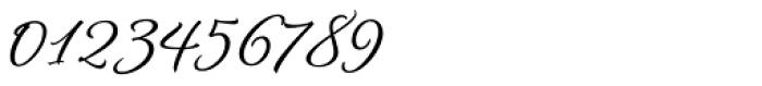 Montague Script Bold Font OTHER CHARS