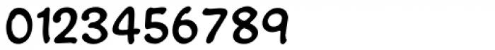 Montauk Pro Bold Font OTHER CHARS