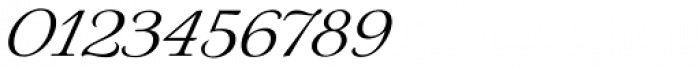 MonteCarlo Pro Font OTHER CHARS