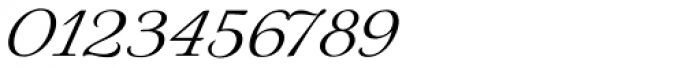 MonteCarlo Script B Font OTHER CHARS
