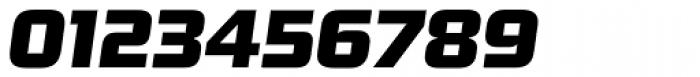 Morgan Bg3 Oblique Font OTHER CHARS