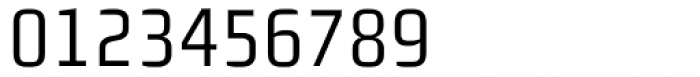 Morgan Sn Cn Lining Font OTHER CHARS