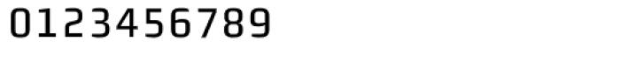 Morgan Sn Cn Pi Oblique Font OTHER CHARS