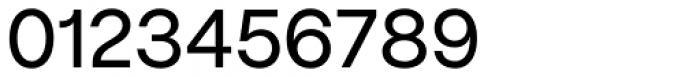 Mori Gothic Medium Font OTHER CHARS
