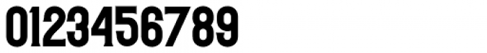 Mosherif Regular Font OTHER CHARS