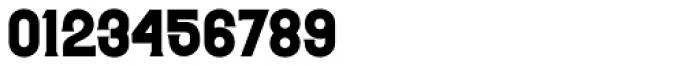 Mosherif Short Font OTHER CHARS