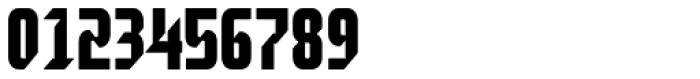 Moyenage Sans 14 Font OTHER CHARS