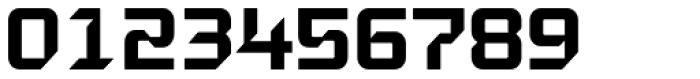 Moyenage Sans 34 Font OTHER CHARS