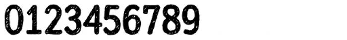 Mozzart Sketch Bold Condensed Font OTHER CHARS