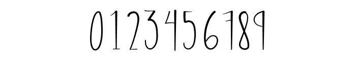 MRF- Pixeldust Font OTHER CHARS
