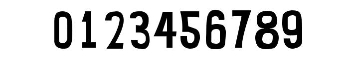 MrBubbleFont Font OTHER CHARS