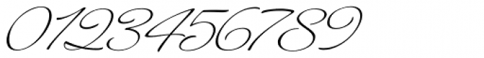Mr Blaketon Pro Font OTHER CHARS