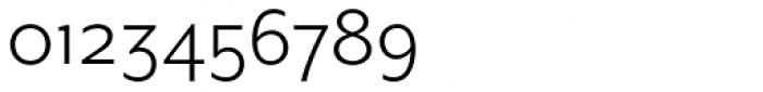 Mr Eaves Sans Book Font OTHER CHARS