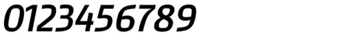 Mr Jones Medium Italic Font OTHER CHARS
