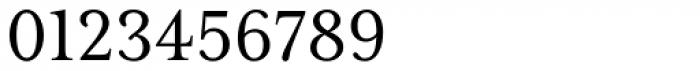 Mrs Eaves XL Serif Nar Reg Font OTHER CHARS