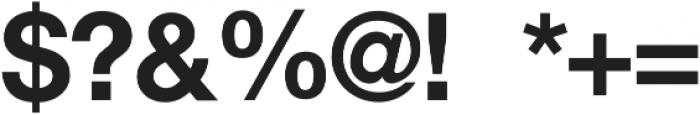 MS Helen SUB D ttf (400) Font OTHER CHARS