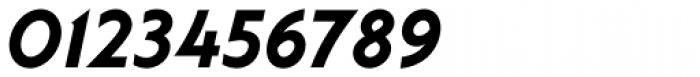 MTT Roma Bold Italic Font OTHER CHARS